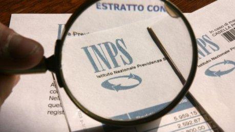 Riforma Pensioni, slitta il vertice: rinvio al 27 settembre, bonus contributivo snodo cruciale