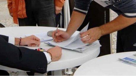 non si farà il referendum sulla buona scuola, mancano le firma - foto, ilsecoloxix.it