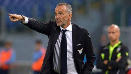 Inter, ufficiale: Pioli è il nuovo allenatore. Contratto fino al 2018 - Foto Scout Nation