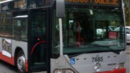 Sciopero mezzi a Roma il 15 novembre 2016: gli orari dello stop trasporti Atac