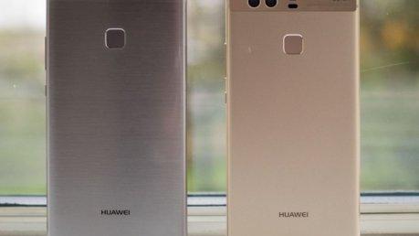 Huawei sorpassa Samsung in Italia ed è leader nelle vendite di smartphone foto optimaitalia.com