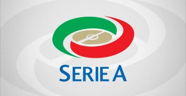 Calcio Serie A, le partite in calendario oggi Domenica 27 Novembre, 14esima giornata del campionato