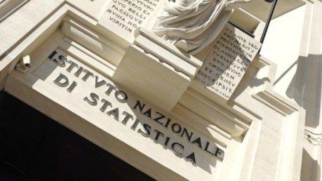 In Italia ci sono sempre meno nascite