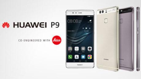 prezzo-huawei-p9-p9-lite-e-plus-le-migliori-offerte-online-di-oggi-martedì-10-01-2017-459x258