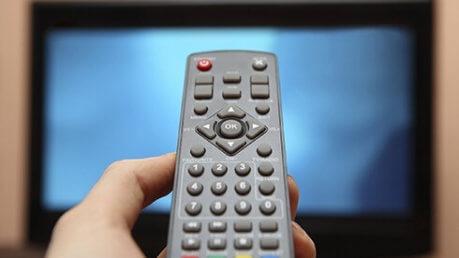 programmi-tv-stasera-martedì-10-gennaio-2017