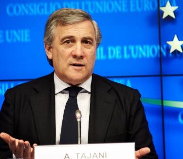 europarlamento-tajani-e-il-nuovo-presidente