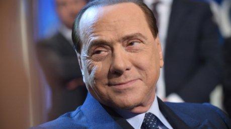 Berlusconi di nuovo indagato: