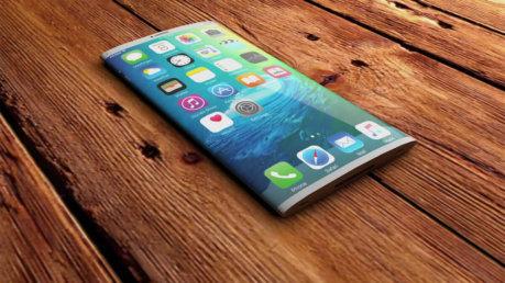 Apple sta valutando varie ipotesi per la ricarica wireless su iPhone