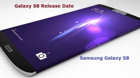 galaxy s8- offerte galaxy s7