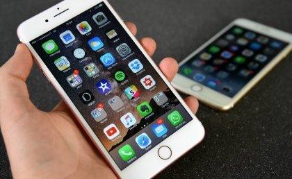 Iphone 8 in Uscita: Caratteristiche e Novità