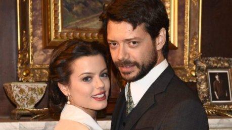 Anticipazioni Il Segreto 20 giugno: Francisca e Raimundo in crisi?
