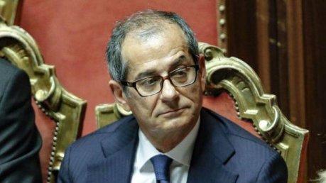 Manovra, l'Italia risponde alla Commissione europea