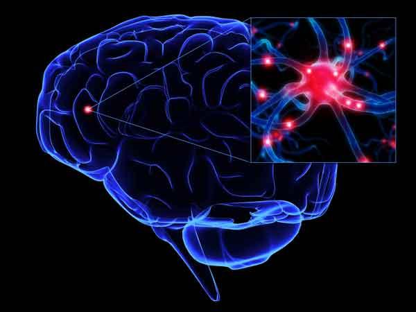 Epilessia e Parkinson, il pacemaker senza fili