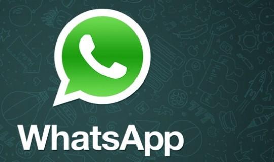 whatsapp chat tribunale
