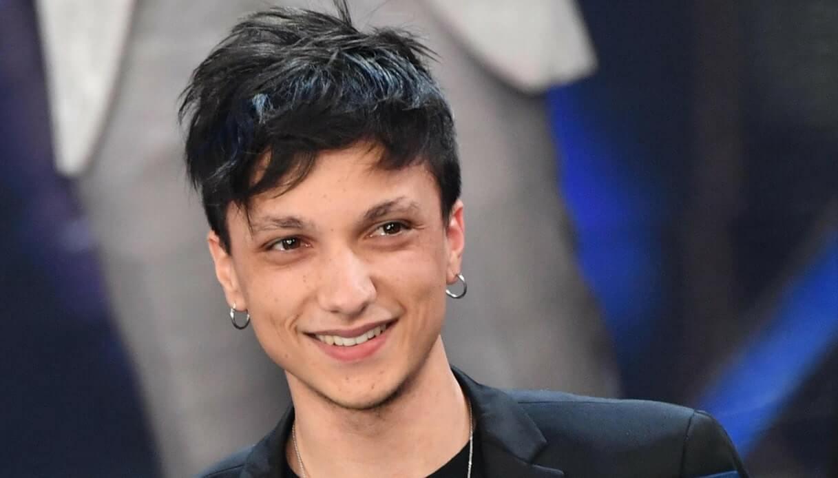 Sanremo 2019, vince Mahmood