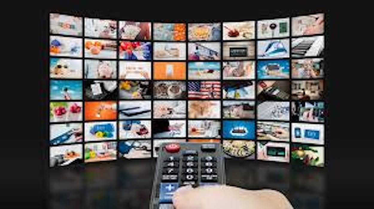 programmi tv 30 marzo 2019